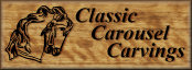 Click to send email to Classic Carousel Carvings
